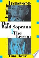 The Bald Soprano
