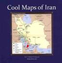 Cool Maps of Iran