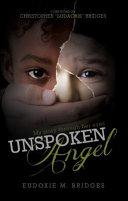 Unspoken Angel