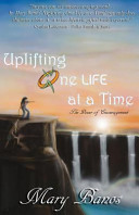 Uplifting One Life at a Time