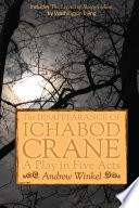 The Disappearance of Ichabod Crane