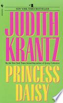 Princess Daisy Book PDF