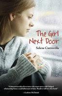 The Girl Next Door Book PDF