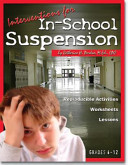 Interventions for In-School Suspension