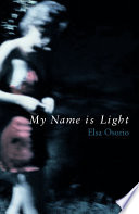 My Name Is Light