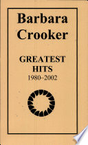 Greatest hits  1980 2002