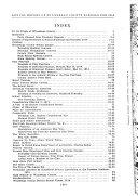 Annual Report  Winnebago County Schools