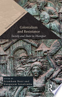 Colonialism and Resistance