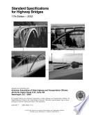 standard-specifications-for-highway-bridges