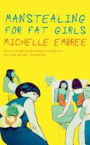 Book Manstealing for Fat Girls