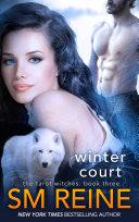 download ebook winter court pdf epub