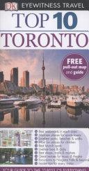 Top 10 Toronto