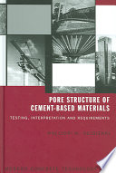 pore-structure-of-cement-based-materials