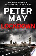 Lockdown Book PDF