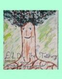 Elda the Talking Tree