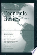 "download ebook safe & sound banking: past, present & future: a reprint from the journal, ""economic review"" pdf epub"