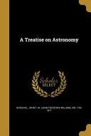 TREATISE ON ASTRONOMY