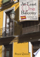 At Least One Balcony
