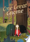 The One Great Gnome Book PDF