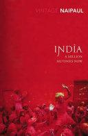 . India .