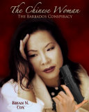 The Chinese Woman