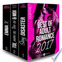 Best Of Adult Romance 2017