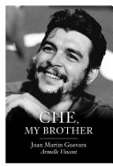 Che  My Brother