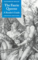 The Faerie Queene: A Reader's Guide