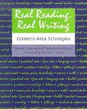 Real Reading  Real Writing