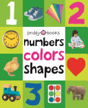 download ebook numbers colors shapes pdf epub