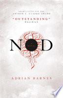 Nod Book PDF