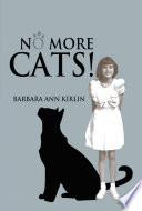 No More Cats