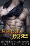 The Blood Roses Series
