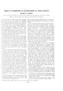 download ebook proceedings, american philosophical society (vol. 118, no. 3, 1974) pdf epub