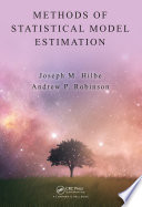 Methods of Statistical Model Estimation