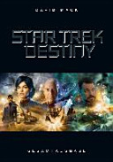 Star Trek - Destiny