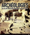 Archéologies