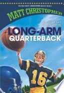 Long Arm Quarterback