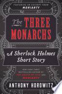 Book The Three Monarchs