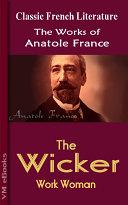 download ebook the wicker work woman pdf epub