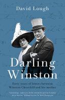 download ebook darling winston pdf epub