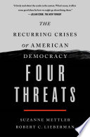 Book Four Threats