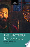 The Originals  The Brothers Karamazov Book PDF