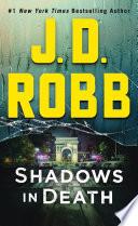 Shadows in Death Book PDF