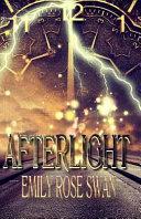 download ebook afterlight - a novel pdf epub