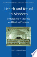 Health and Ritual in Morocco