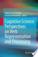 cognitive-science-perspectives-on-verb-representation-and-processing