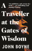 A Traveller at the Gates of Wisdom Book PDF