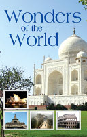 Wonders of the World Book