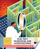 Vlsi Test Principles And Architectures book
